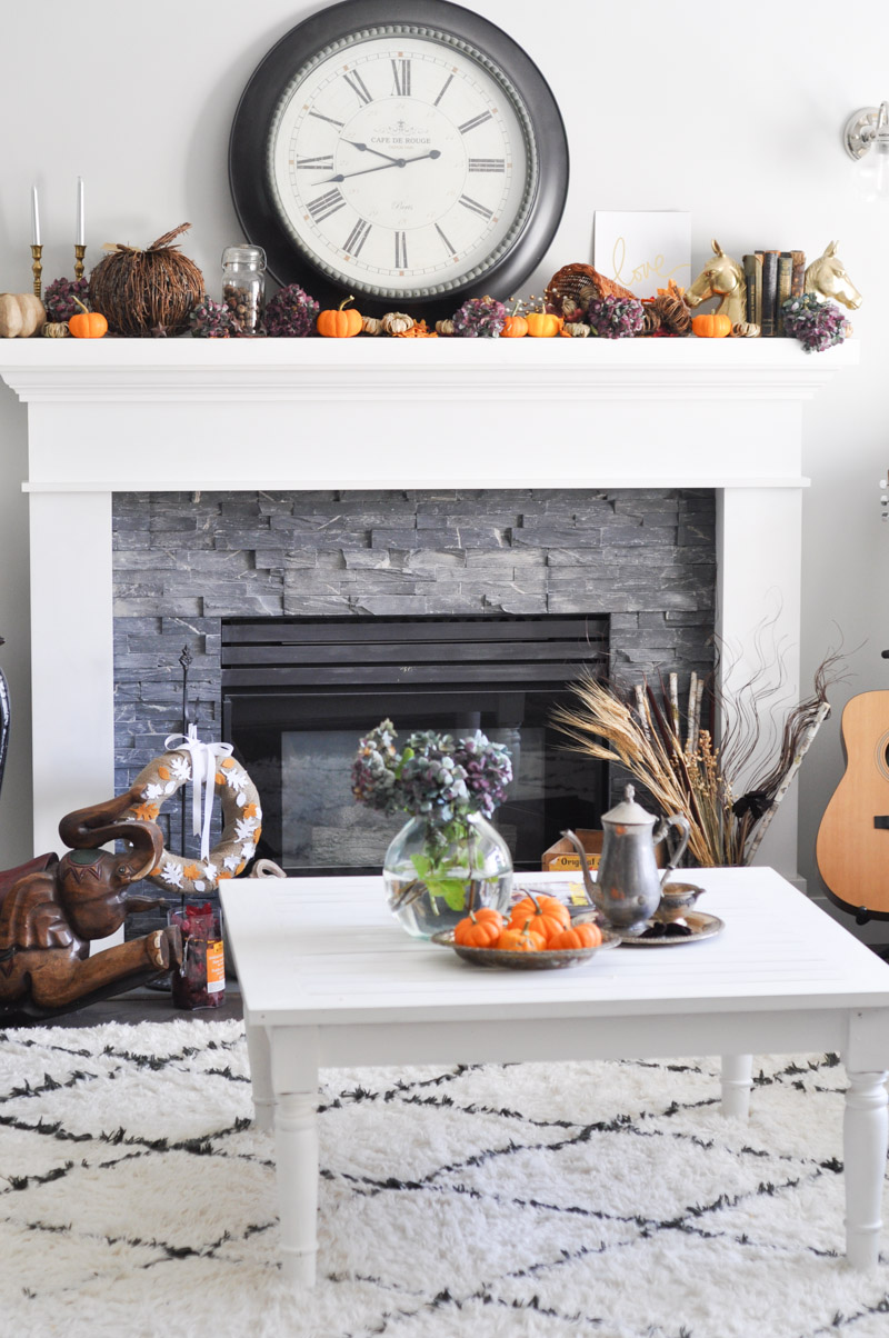 outdoor-fall-decor-fall-blogger-tour-1-4