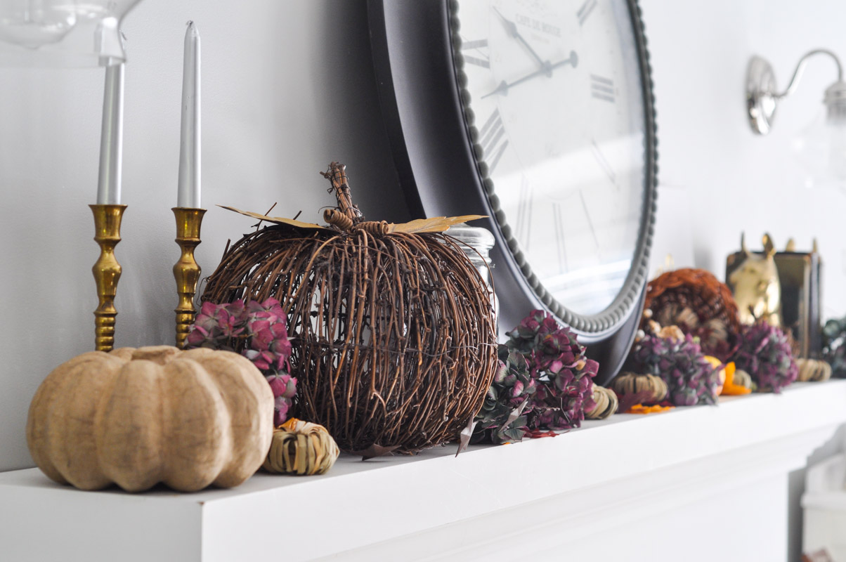 outdoor-fall-decor-fall-blogger-tour-3-3