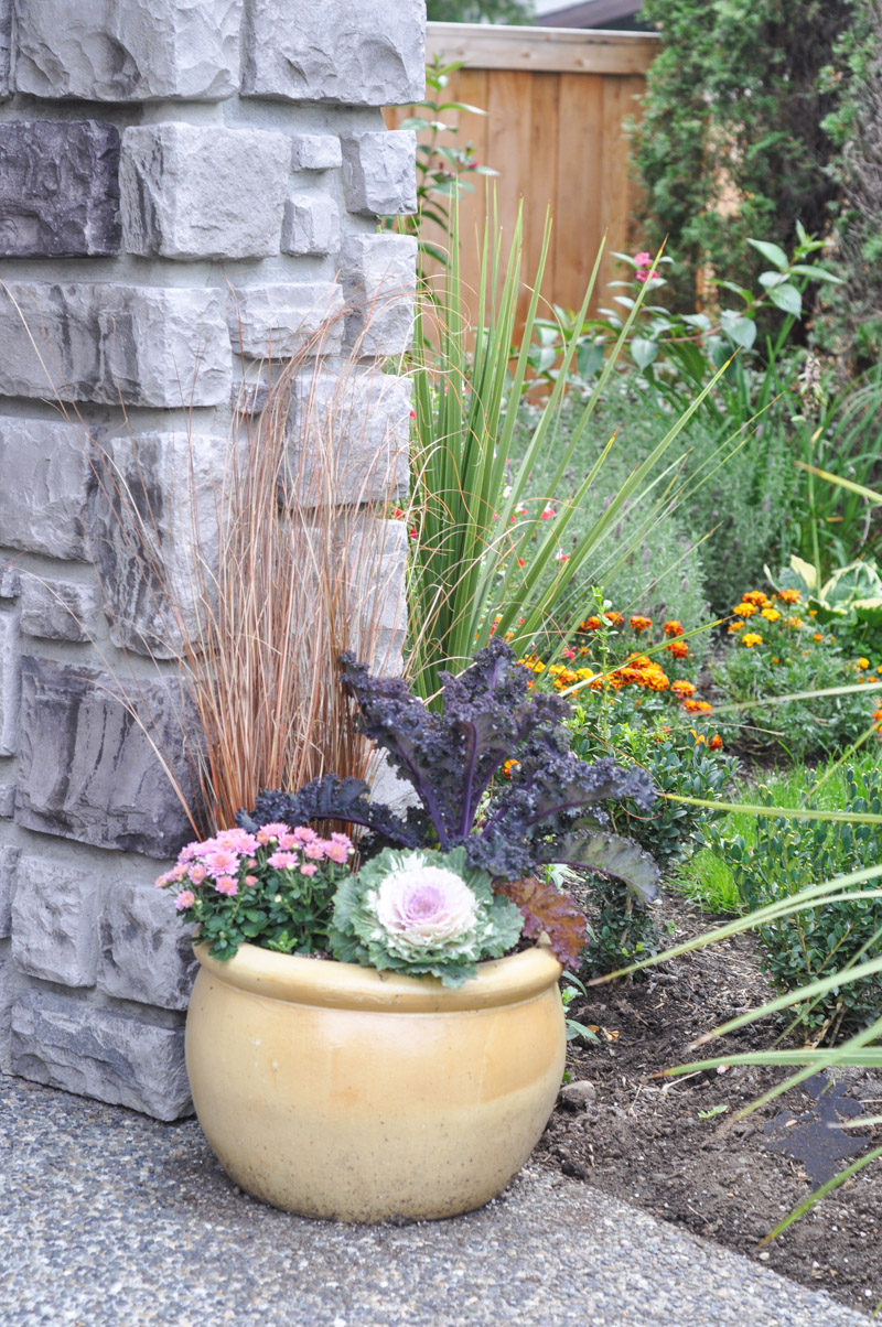 outdoor-fall-decor-fall-blogger-tour-7