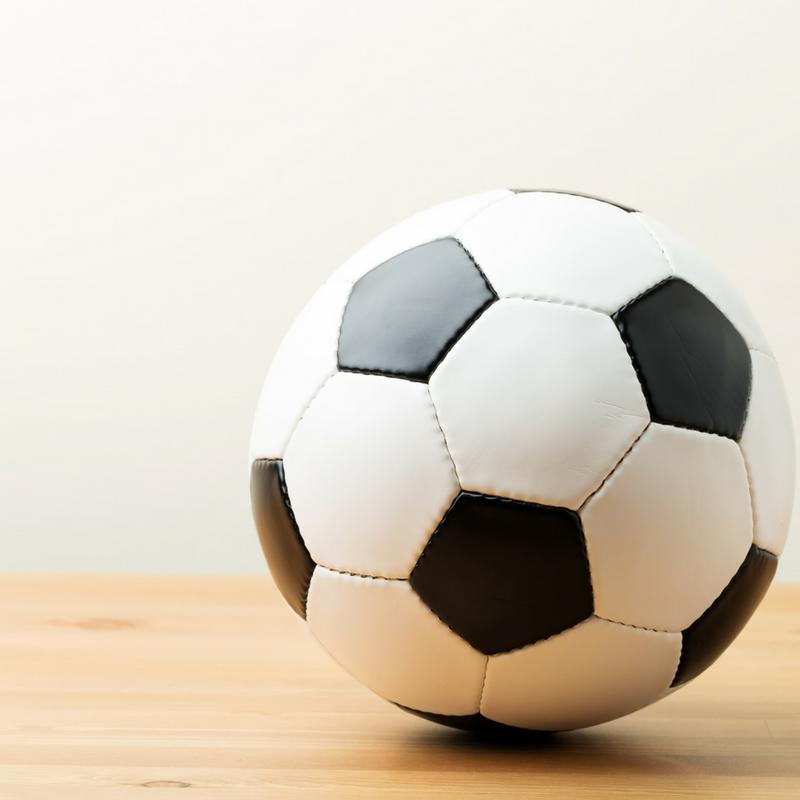 reluctant-soccer-mom