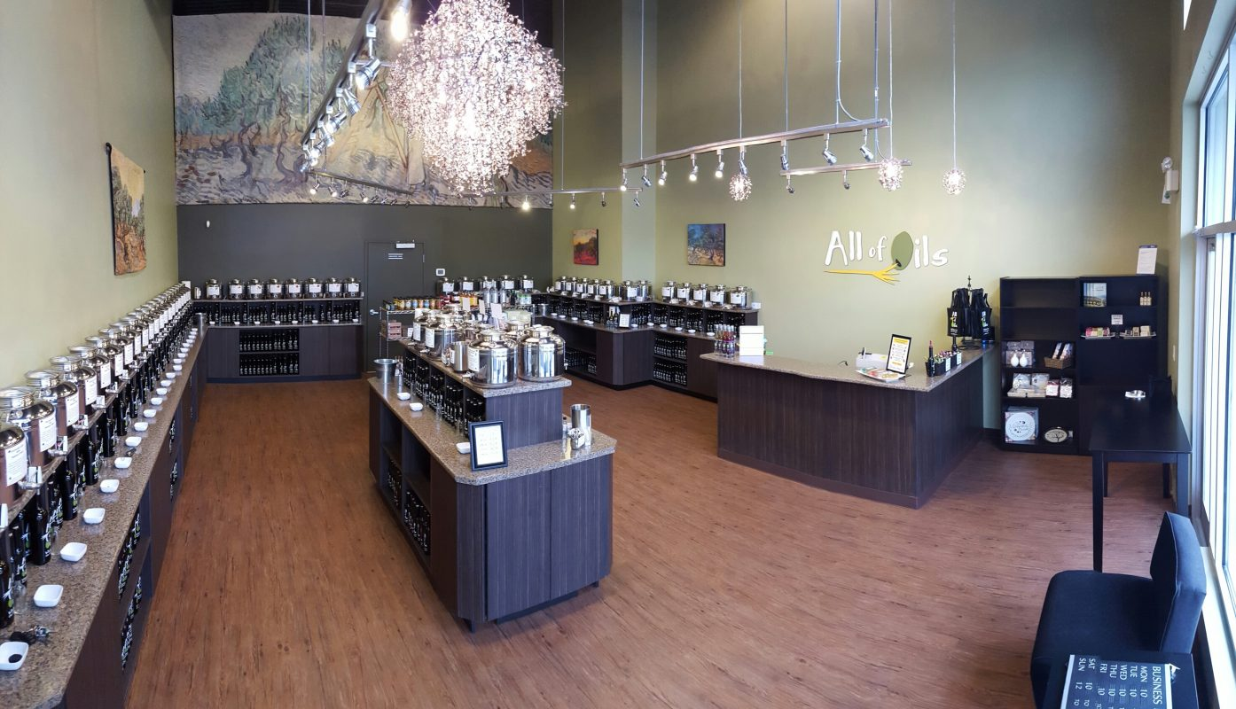 all-of-oils-shop