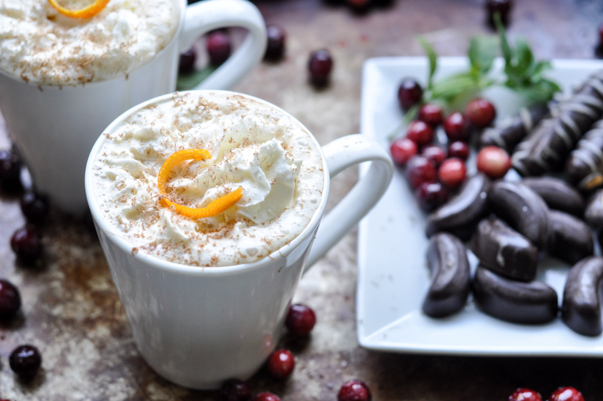 christmas-cookies-and-coffee-with-western-family-7