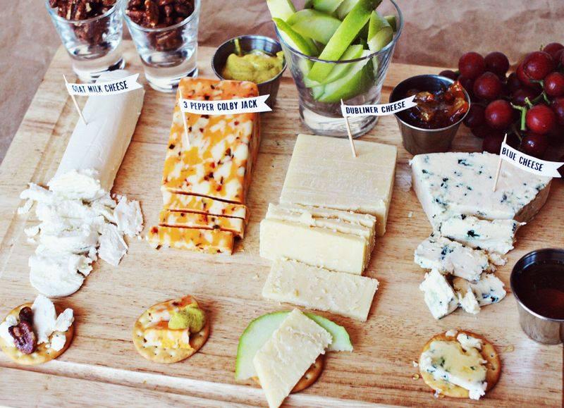 wcws-cheese