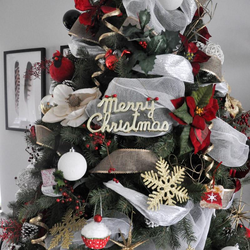 christmas-tour-2016-1