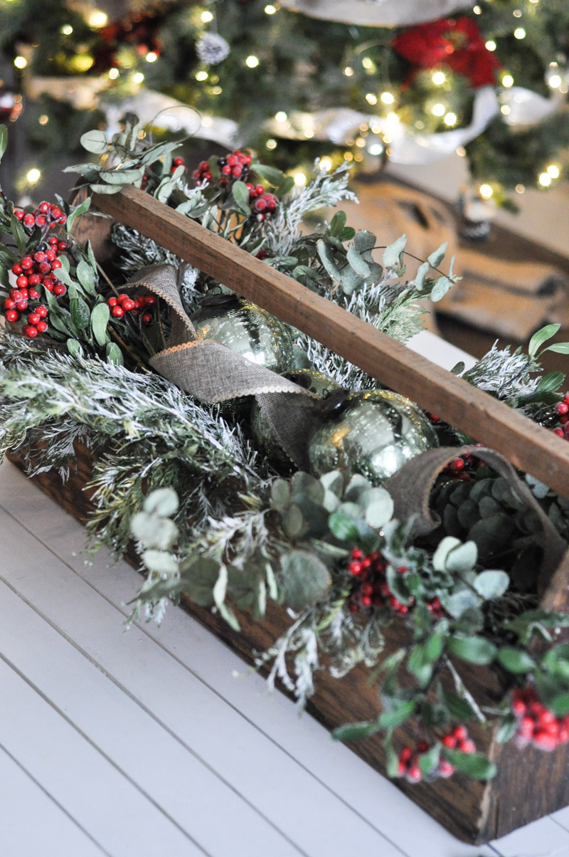 diy-flocked-branches-in-a-toolbox-2