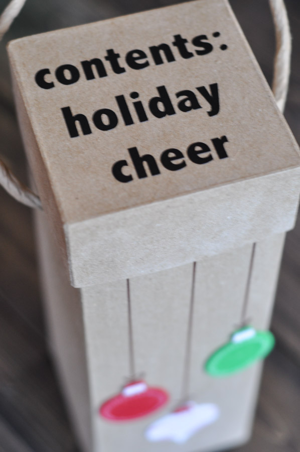 holiday-cheer-wine-box-tutorial-10