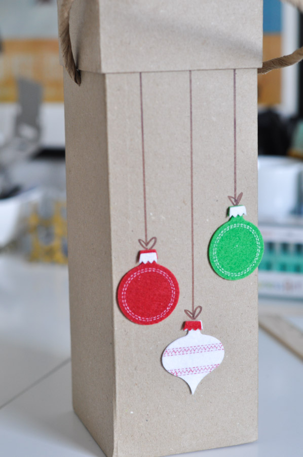 holiday-cheer-wine-box-tutorial-5