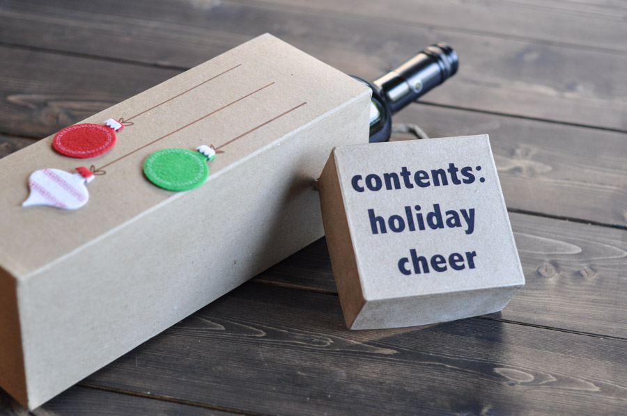 holiday-cheer-wine-box-tutorial-9
