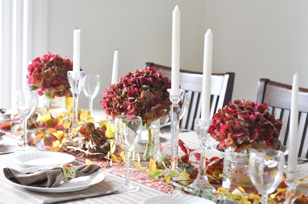 thanksgiving-table-setting-from-the-garden-1