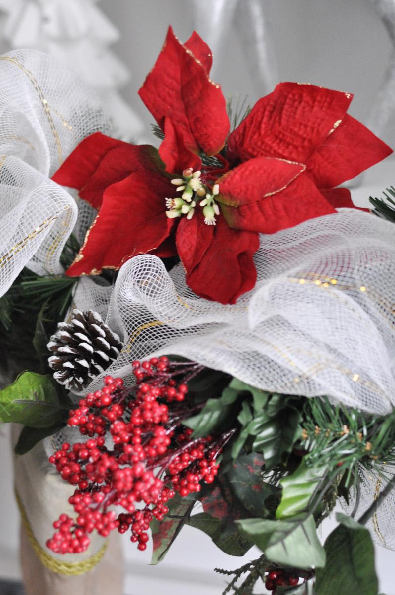 christmas-tour-2016-1-4