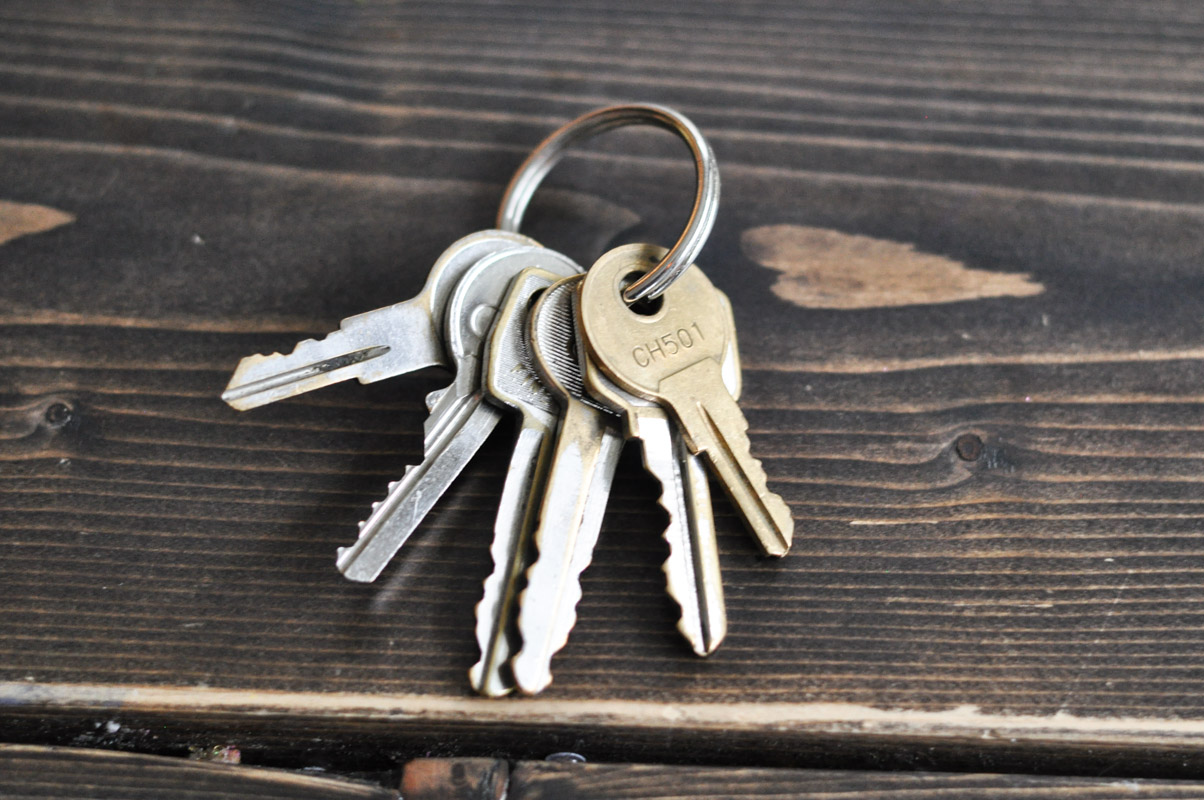 house-keys-1
