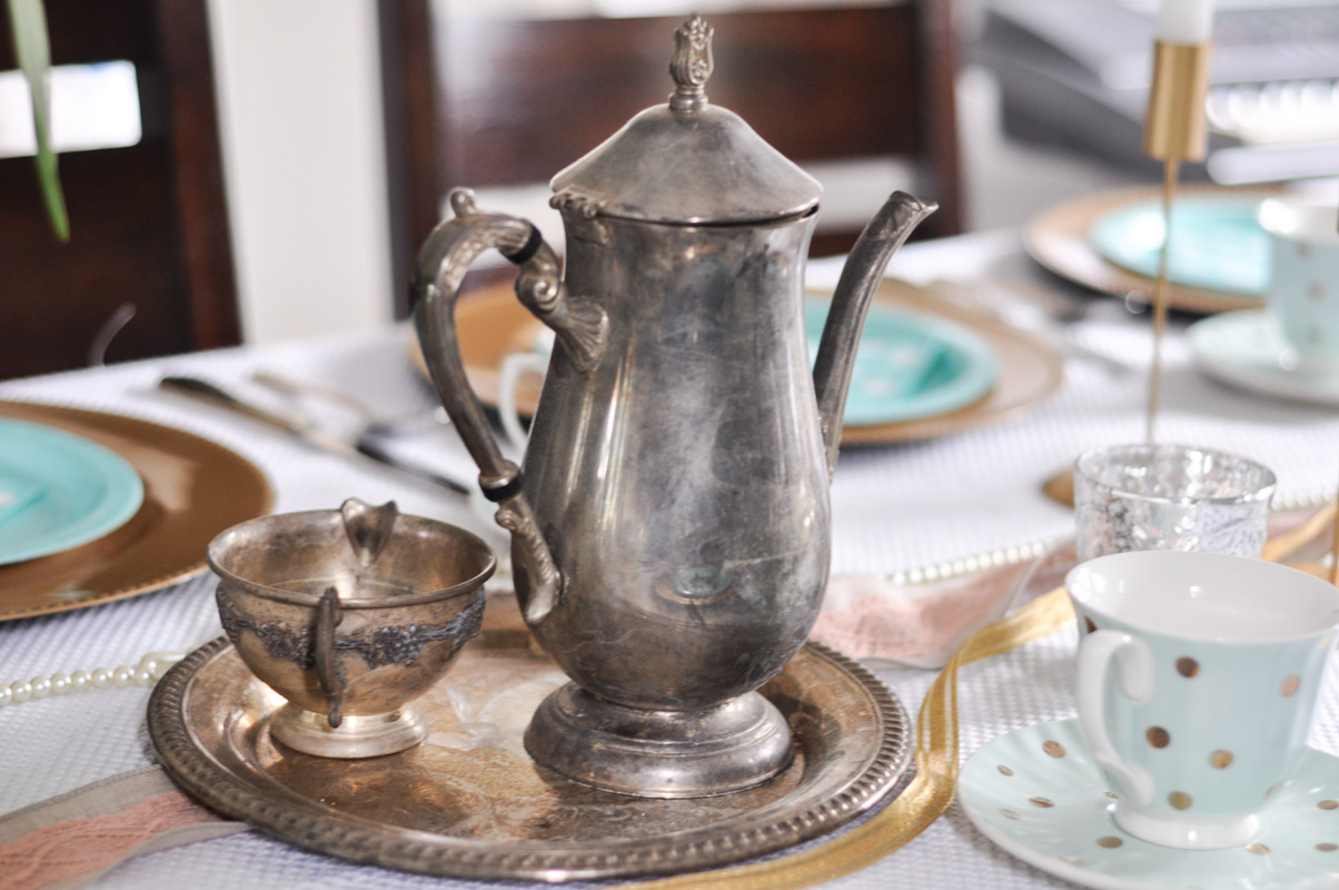 High Tea Birthday Party-18