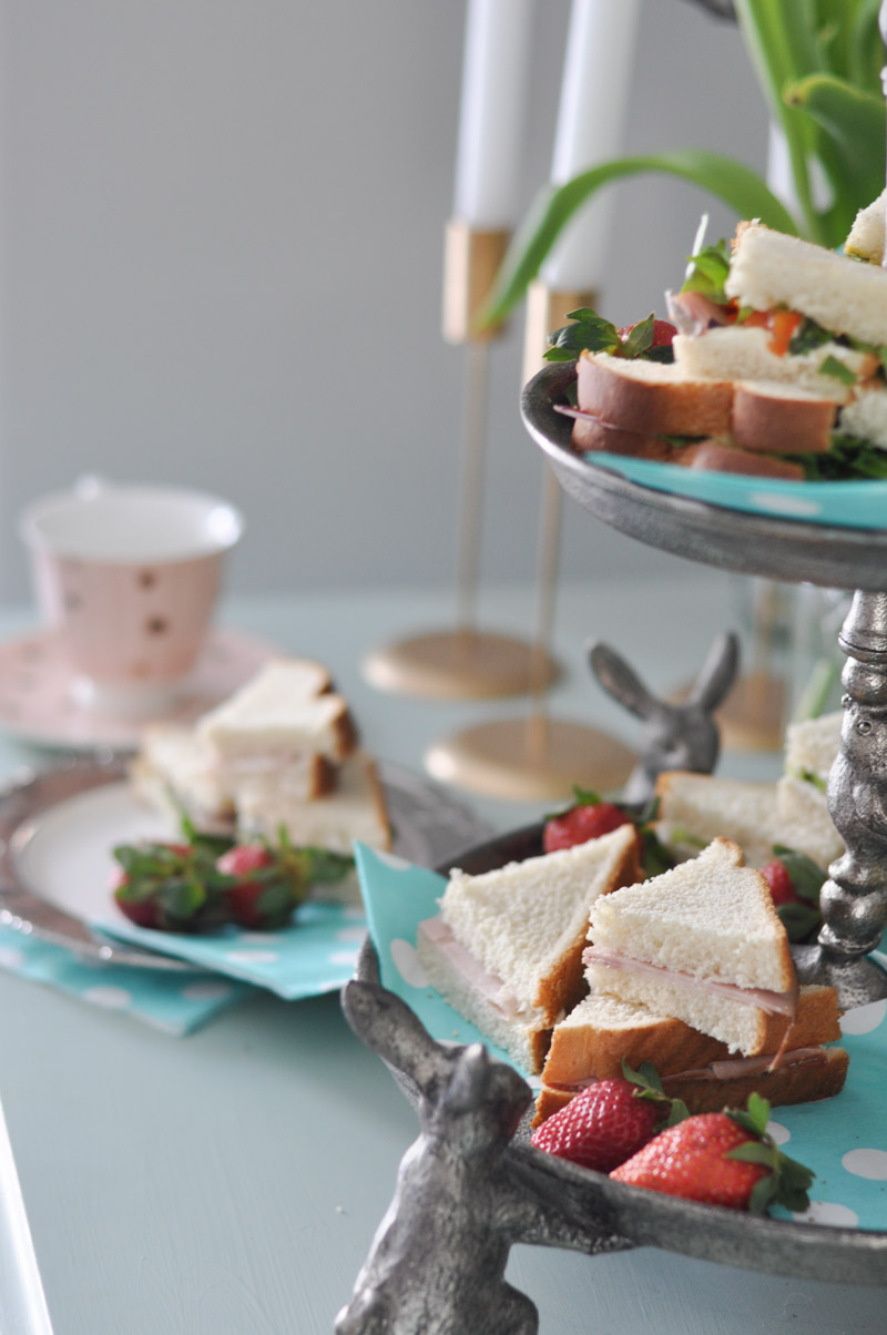 Fancy Sandwiches for High Tea-25