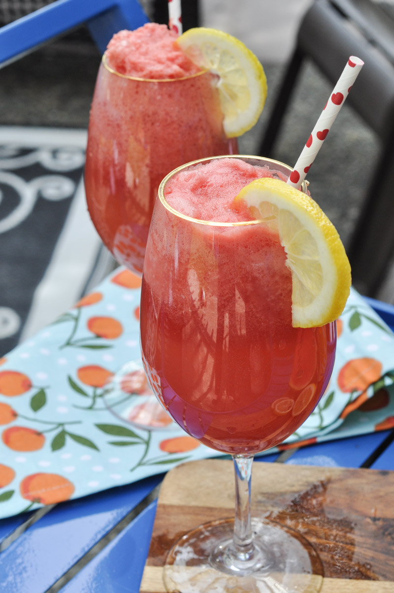 Watermelon Lemonade Recipe-13