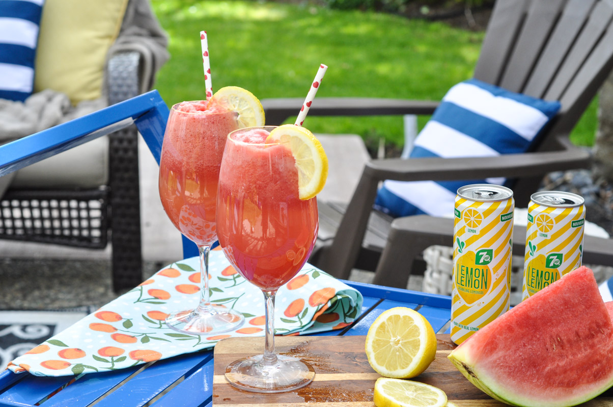 Watermelon Lemonade Recipe-14