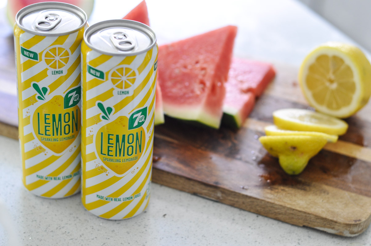 Watermelon Lemonade Recipe-5
