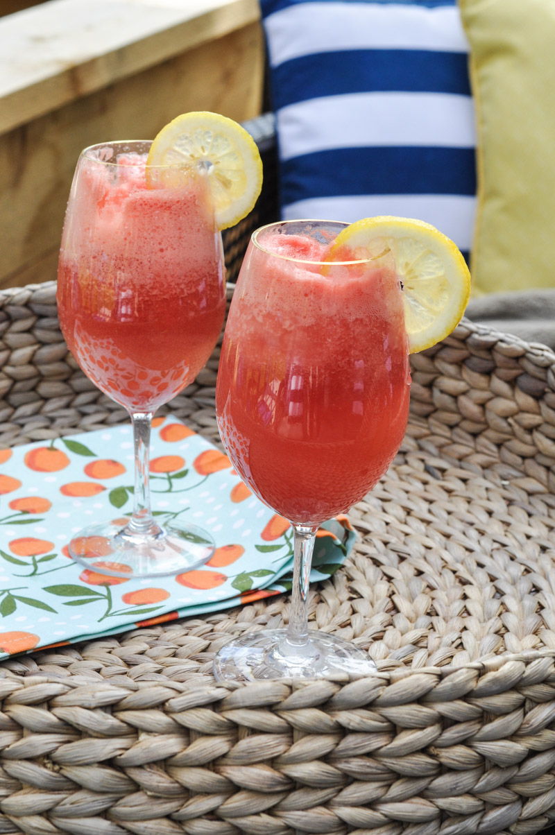 Watermelon Lemonade Recipe-8