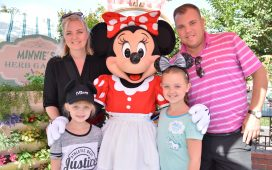 Using the MaxPass to make the most of your Disney vacation!