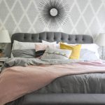 Adding Texture With IKEA's 2019 Catalogue